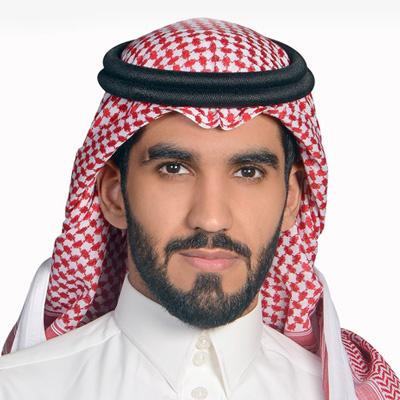 Abdullah-Azzkeri---Partner