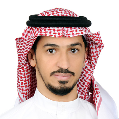 Faisal-Almoshawah---Partner