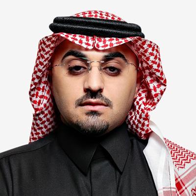 Khalid-Alsabek---Associate