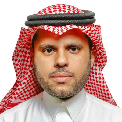 Mohammed-Almarzouk---Managing-Partner