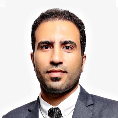 Moustafa-Younes---Associate